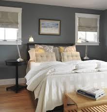 colors bedroom model  grey bedroom