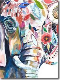 111 Best Animal Paintings images | Animal paintings, Art, Artwork