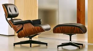 eames lounge chair charles ray furniture