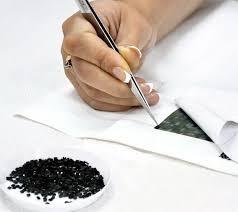 <b>Алмазная</b> вышивка — что это, как выкладывать и полезные ...