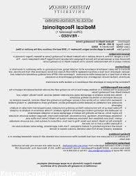 medical receptionist resume near me s receptionist lewesmr sample resume image front desk jobs medical receptionist