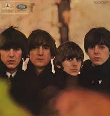 <b>Beatles for Sale</b> by The Beatles (Album, Merseybeat): Reviews ...