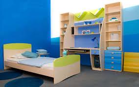 study room design compositions kids