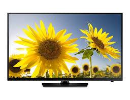 HD-<b>телевизор Samsung UE24H4070AUXRU</b> - купить   <b>Samsung</b> RU