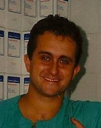 Francisco Jimenez Pertiñez 1990-1994. Picture - 9494680