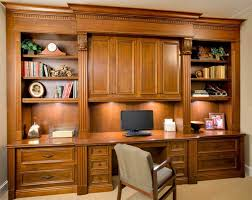 classy home office cabinets design ideas to add style and decoration in your home office add home office