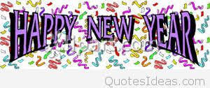 Image result for free clipart happy new year