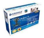 «<b>Кронштейн для проектора Kromax</b> Projector-100 серый ...