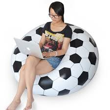 <b>DHL free</b> ship waterproof <b>PVC</b> inflatable seat chairs,instant air filled ...