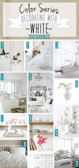 home accents interior decorating:  ideas about white home decor on pinterest cozy bedroom bedroom inspo and sensi candles