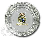 Реал <b>Мадрид</b> (Испания) - форма, шарфы, сувениры, одежда ...