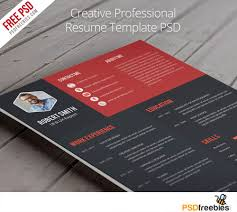 cv templates media resume writing resume examples cover cv templates media media resume template premium templates creative professional resume template psd