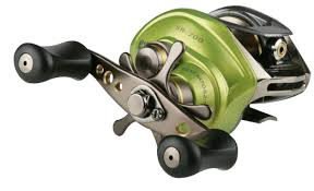 Image result for okuma baitcast