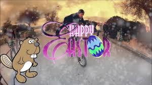 BMX - happy <b>new Year</b>, <b>Easter</b>, <b>Christmas</b> - BEAVER - YouTube