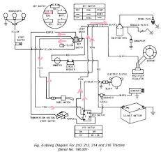 john deere 111 wiring diagram stx38 pto mp13152 un01jan94 gif jpg John Deere 2305 Wiring Diagram john deere 111 wiring diagram 71c9384cfd67992fc655254a510cf4f2 jpg wiring diagram full version 2007 john deere 2305 wiring diagram lights