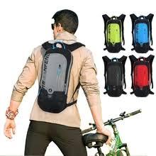 <b>bike bag</b> – Buy <b>bike bag</b> with free shipping on AliExpress