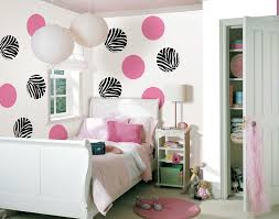 girls room decor ideas painting: innovative paint teenage girl room ideas best and awesome ideas