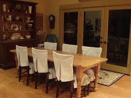 decor reupholster dining chair:  dining room cheap dining chair covers compact dining room seat covers