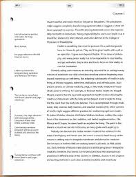 a research paper format basic job appication letter sample research paper sample research paper 5