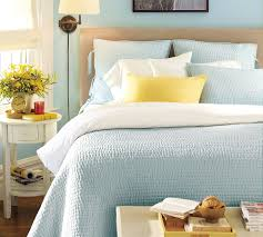 ideas light blue bedrooms pinterest:  images about blue bedrooms on pinterest