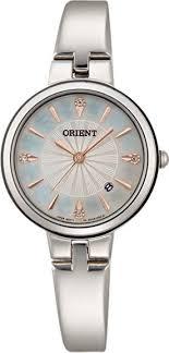 Японские наручные <b>часы Orient SZ40004W</b>