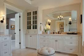 48 inch bathroom vanity bathroom traditional with chandelier bathroom lighting bathroom vanity lighting bathroom traditional