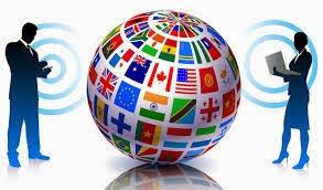 Hasil gambar untuk harmonisasi akuntansi internasional