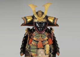 10 Things You Might Not Know About Traditional <b>Japanese Masks</b>