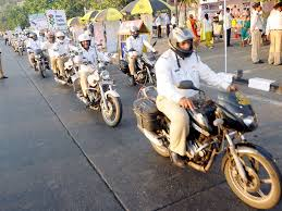 road safety road safety important but is neglected nagpur road safety road safety important but is neglected nagpur news times of