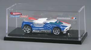 Automobile:<b>Hot Wheels</b> Race Car - <b>Mattel</b>, Inc. — Google Arts ...