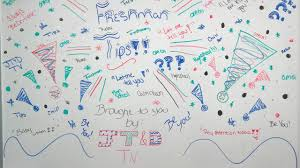 tips for incoming highschool freshman tips for incoming highschool freshman