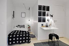 40 small bedroom ideas to make your home look bigger freshomecom bedroom small bedroom ideas