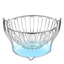 XXHDEE Blue And White Porcelain <b>Enamel</b> Aerial Classical Fruit ...