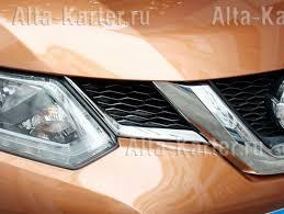 Тюнинг автомобилей: <b>пороги</b>, защита бампера (<b>OEM</b>-<b>Tuning</b> ...