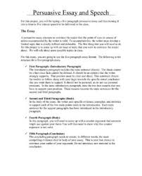 benefits of being a responsible student essay features essay being