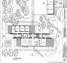 The Fake     Exclusive     on Steve Jobs     House   AOL FinanceFirst Floor Plan