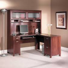 desk office home awesome home office desks home design home office computer desk chic office desk hutch