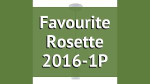 <b>Люстра Favourite</b> Rosette <b>2016</b>-<b>1P</b> обзор: <b>светильник Favourite</b> ...