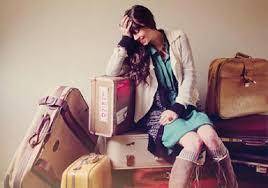 Image result for la valigia dell'emigrante