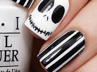 Лучших изображений доски «<b>Nail</b> Art»: 114 | Cute nails, Manicure ...