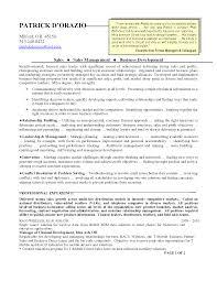 doc 611783 s resume templates bizdoska com s resume examples