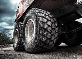 <b>Nokian Hakkapeliitta</b> Truck D / Nokian Heavy Tyres