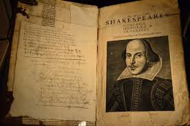 william shakespeare short biography essay the biography ofwilliam shakespeare created by olivia warren middot william shakespeare short biography essay