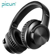 Picun W10 Tws Vingerafdruk <b>Touch</b> Bluetooth Oortelefoon, Hd ...