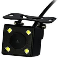 kamera <b>car</b> in Motor & <b>Car</b> Electronics - Online Shopping | Gearbest ...