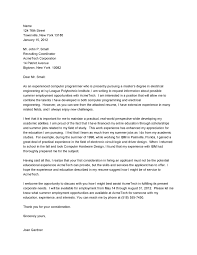engineering cover leter sample electronics engineer letter cover letter engineering cover leter sample electronics engineer letter electrical engineeringengineering cover letter template