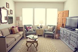 Rugs In Living Rooms Living Room Rugs Ikea Living Room Design Ideas