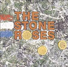 The <b>Stone Roses</b> - The <b>Stone Roses</b> - Amazon.com Music