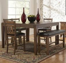 Dining Room Table Decor dining modern dining room furniture sets3 dining dining room best 6817 by uwakikaiketsu.us