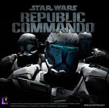 <b>Star Wars</b>: Republic Commando (<b>саундтрек</b>)   Вукипедия ...